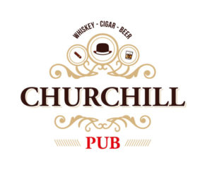 LOGO-CHURCHILL-PUB-02