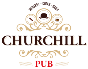 LOGO-CHURCHILL-PUB-02-300