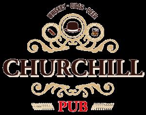 LOGO-CHURCHILL-PUB-02.-300png