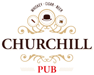 LOGO-CHURCHILL-PUB--150