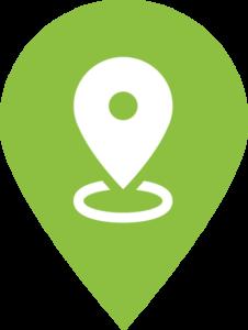 Picto_Localisation