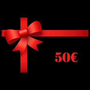 cadeau-50