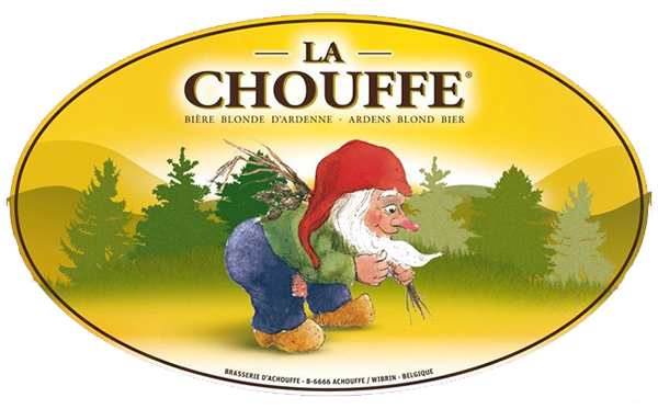 lachouffe