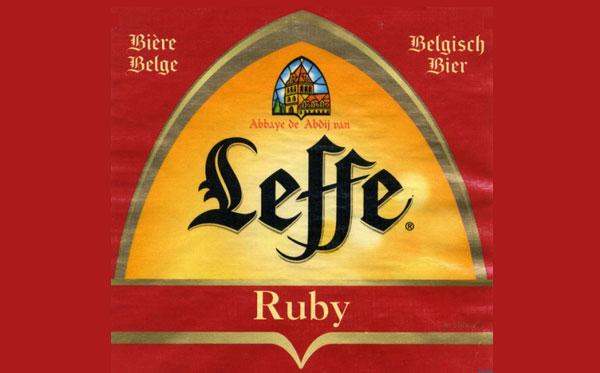 leffe-ruby